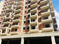 Okazion apartament ne Vlore 400€