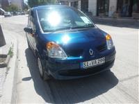 Renault Modus 1.5 nafte