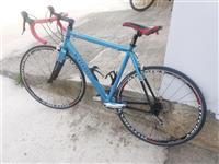 biciklet kona