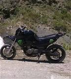 Kawasaki -02