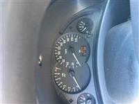 Opel Corsa 1.0 benzin 2002