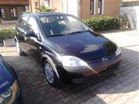 Opel Corsa benzin -03