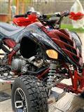 Yamaha 700cc 2007