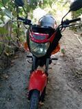 Motorr 150cc