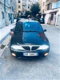 Shitet Lancia Y 1000€
