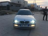 Shitet BMW 2002