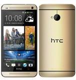 HTC ONE M7! Gjendje Shume te mire