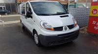 Shes renault trafic kosove