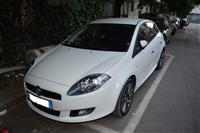Tirane Shes FIAT BRAVO 1.4 benzin 2011 OKAZION !!