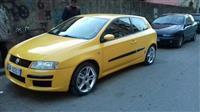 Fiat Stilo -02