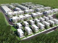 Apartament + Verande + Oborr