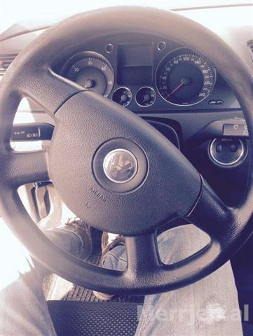 VW-Passat--06-