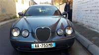 shitet jaguar 7000 euro