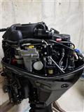 Skaf 5m,me dy motorr te ndryshem,  3500 euro