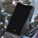 OKAZION Motorola Droid RAZR & Huawei Y511