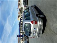 Opel Zafira 1.6 Benzine Gaz 2004