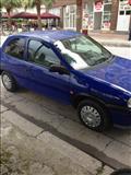 Opel Corsa -89