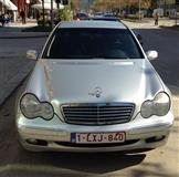 Shitet Mercedes Benz - 02