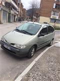 Renault Megane dizel -00