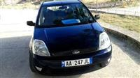 Shitet Ford Focus 1.4 benzine