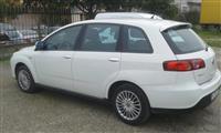 FIAT CROMA -08