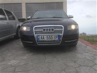 Audi A4 ne gjendje te mir