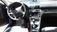 Mercedes 200 -04