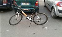 Biciklet Kalifornia