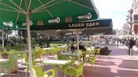 Bar Restorant
