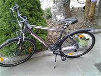 biciklete BERETTA