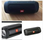 Shitet Bluetooth  Audio speaker 3500leke