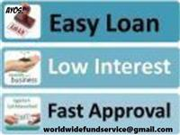 Quick Cash Fast Approval 3% Interest Rate