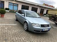 Audi A6 1.9 Nafte Super