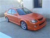 Mazda Protege -03