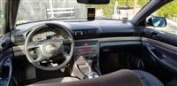 Audi a4 1.9 tdi automat