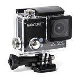 Kamera Rancore 100 Lek