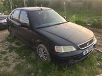 Honda civic 1.4 1999