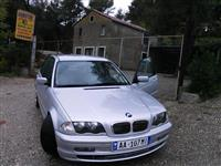 BMW 320-00
