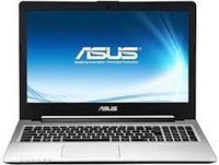 ASUS K56CA  ''PERFEKTE'' i5G3\8\500\2GB OKAZI R&R