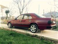 Mercedes 200 -87