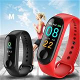Smart Watch Monitor për iOS & Android 1500 Leke