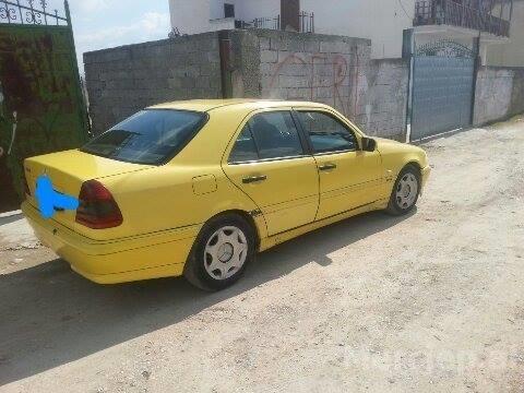 Mercedes-C-220-cdi--00-