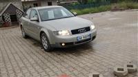 Audi a4 1.9tdi i 2004