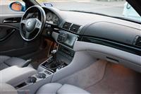 EKRAN NAVI BMW SERIA 3
