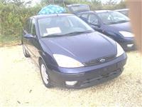 Ford Focus dizel -04