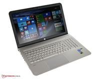 HP ENVY I7 GJEN 6 2.5GHz, RAM 16GB, HDD 1TB