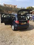 Hyundai Getz 1.1 benzine