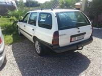 Ford Escord diesel 630€