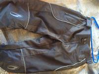 Pantallona Richa
