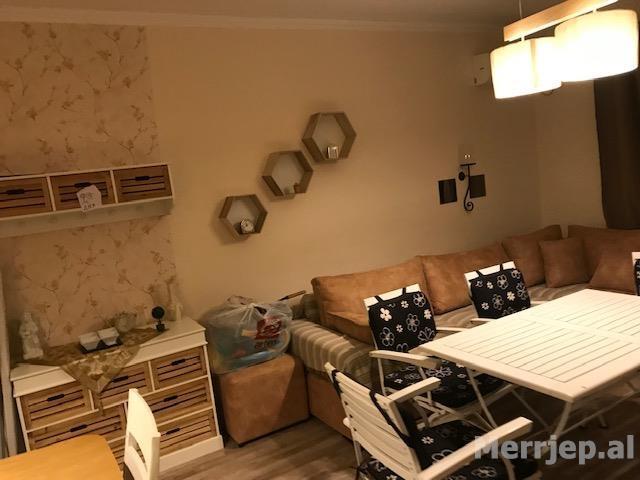 Sarande-shitet-apartament-1-1-100m-larg-bulevardit